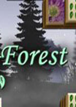 森林麻将(Forest Mahjong)PC硬盘版