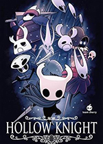 空洞骑士(Hollow Knight)集成血脉DLC