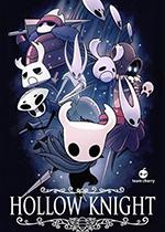 空洞骑士(Hollow Knight)集成隐藏梦境DLC游戏原声v1.1.1.6
