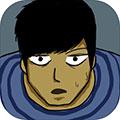 抽卡人生安卓版V1.2