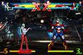 终极漫画英雄vs卡普空3双击运行停止怎么办 如何解决