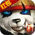 三剑豪安卓版V4.3.0