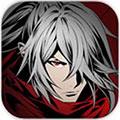 影之刃2安卓版V1.0.19