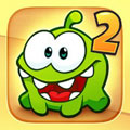 割绳子2(Cut The Rope 2)安卓版v1.6.4