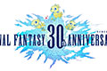 """《最�K幻想》30周年�c��l""""永恒的�z�a""""  我��共同的回��"""