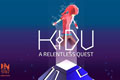 考古题材手游《Kidu:不懈的追求》即将上架 历史谜题待揭晓