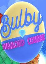 Bulby:钻石课程(Bulby - Diamond Course)PC硬盘版v1.0.7