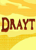 帝国传说(Drayt Empire)PC硬盘版