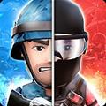 战争之友(War Friends)最新安卓版V1.1.2