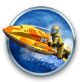 激流快艇安卓版V1.6.3