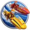 激流快艇2破解版中文安卓版V1.3.1