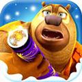 熊出没大冒险安卓版V1.2.3