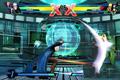 终极漫画英雄vs卡普空3套装如何更换 人物套装切换方法