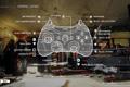 国土防线2革命各按键是什么功能 游戏操作