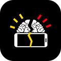 脑裂安卓版V1.1