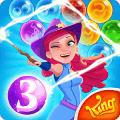 泡泡女巫3安卓版V4.4.3