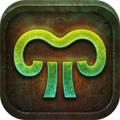 蘑菇11安卓版V1.11.47