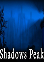 影子峰(Shadows Peak)中文版