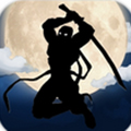 最后的忍者安卓版V2.3