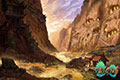 《幻想三国志5》新场景初见端倪 熟悉身影今何在