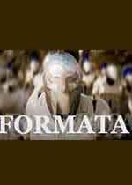 模型战争(Formata)镜像版