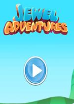 宝石冒险(Jewel Adventures)破解版