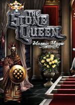 石之女王:马赛克魔法(The Stone Queen: Mosaic Magic)PC硬盘版