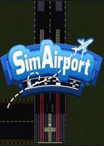 模拟机场(SimAirport)中文汉化测试版20171227