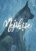 NephisePC硬盘版