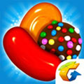 糖果传奇(Candy Crush Saga)安卓版1.84.0.3