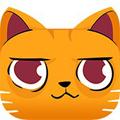 疯狂破坏猫(Crashy Cats)安卓版v1.06