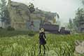 育碧宣布开发《阿凡达2》电影同名游戏  重现潘多拉星