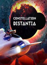 Constellation Distantia