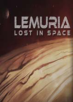 利莫里亚:迷失太空(Lemuria:Lost in Space)硬盘版