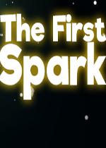 最初的光子(The First Spark)硬盘版