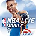 NBAlive移动版安卓中文版V1.2.14