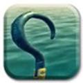 木筏:求生中文版安卓汉化版V1.0