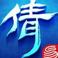 倩女幽魂手游安卓版v1.5.2