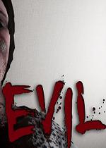 罪恶(Evil)PC硬盘版