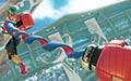 任天堂发布《ARMS》5名角色特性介绍视频