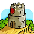 成�L城堡中文版安卓�h化版V1.13.5