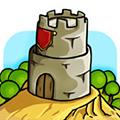 成长城堡破解版 安卓汉化版V1.21.14