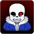 死亡传说安卓版V1.52