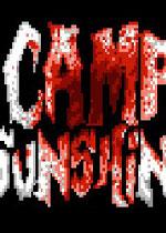 阳光营地(Camp Sunshine)PC硬盘版v1.21