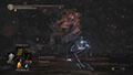 黑暗之魂3恶魔王子怎么打 环之城恶魔王子打法视频