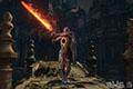 From Software将于3月24日更新《黑暗之魂3》1.1版本补丁