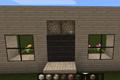 我的世界家园建设解说视频攻略 怎么建造家