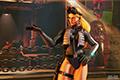 《街头霸王5》PC端用户将免费体验在线模式