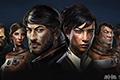 Bethesda日前公布《掠食》最新游戏情报