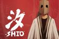 《汐》Shio好玩吗 游戏试玩视频详解